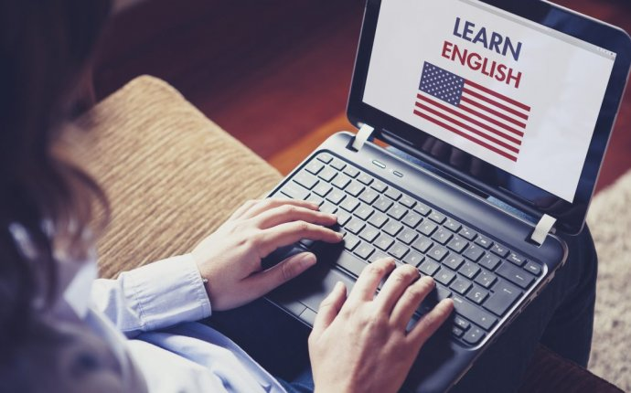 English for Media Literacy MOOC Grant | U.S. Embassy in Moldova