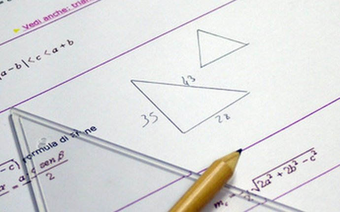 How to Help Children with Dyscalculia | LIVESTRONG.COM