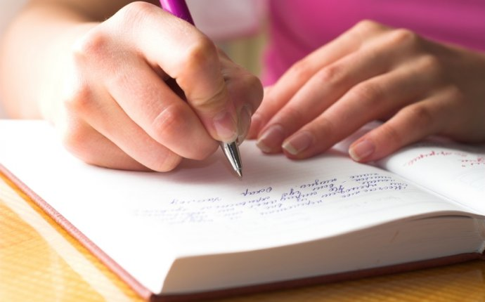 Strategies and Techniques   Teaching Writing Skills ESL