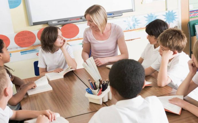 Teaching Strategies: What Works Best | Child Instructional Strategies