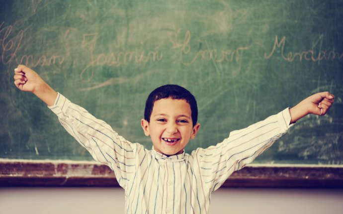 TEFL Certification with a Specialization in Teaching English to