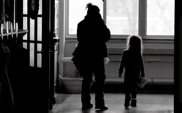 What Can Schools Do to Address Poverty? | Edutopia