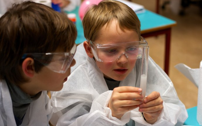 Teaching approaches and strategies for science