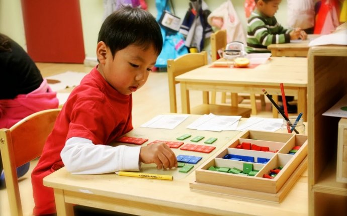 Teaching strategies Creative curriculum for preschool